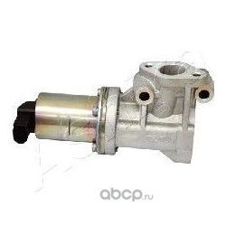Клапан возврата ОГ (Ashika) 1500HH02