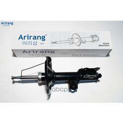 Амортизатор передний правый (Arirang) ARG261189R