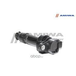Катушка зажигания (Amiwa) 4001013
