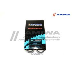 Ремень поликлиновый (Amiwa) 2914111