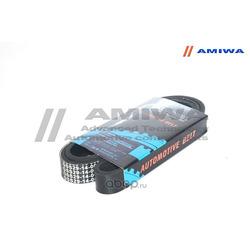 Ремень поликлиновый (Amiwa) 2914003