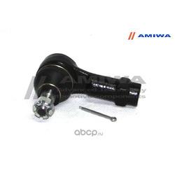 Наконечник рулевой (Amiwa) 2214426