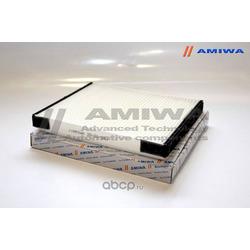 Фильтр салона (Amiwa) 2001261