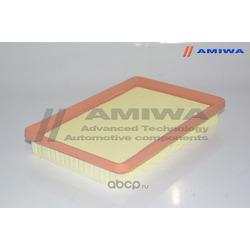 Фильтр воздушный (Amiwa) 2001120
