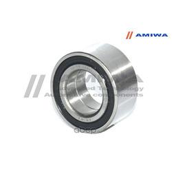 Подшипник ступичный передний (Amiwa) 06381091