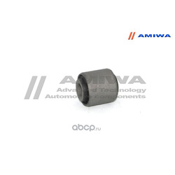 Сайленблок задней тяги (Amiwa) 0220501