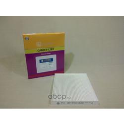 Фильтр салонный (AM ENG) 4711