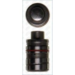 Гидротолкатель клапана (Ajusa) 85003600