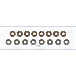 Колпачки маслосъёмные, комплект (Ajusa) 57050400