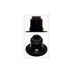 Уплотнительное кольцо, стержень клапана (Ajusa) 12028800
