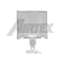 Сетка топливного фильтра (Airtex) FS152