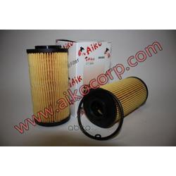 Фильтр масляный (AIKO) O9302