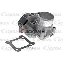Патрубок дроссельной заслонки (ACKOJAP) A52810007