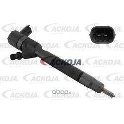 Форсунка (ACKOJAP) A52110006