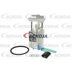 Элемент системы питания (ACKOJAP) A52090027