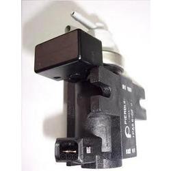 Преобразователь давления, управление ОГ (ACI - AVESA) AEPW009