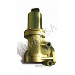 Клапан возврата ОГ (ACI - AVESA) AEGR690