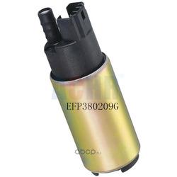 Насос топливный (Achr) EFP380209G