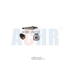 Лямбда зонд (Achr) 70212