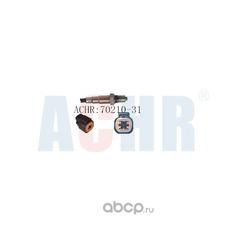 Лямбда зонд (Achr) 7021031
