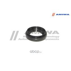 Сальник привода (35x56x9x14.9) (Amiwa) 1023778