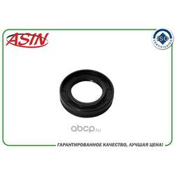 Сальник привода КПП (ASIN) ASINSG2241