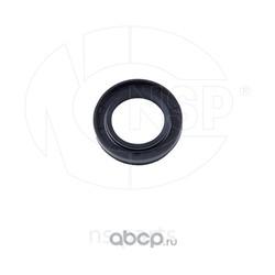 Сальник КПП (NSP) NSP024311928001