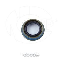 Сальник привода левого (NSP) NSP024311928010