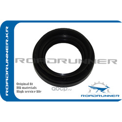 Сальник привода (ROADRUNNER) RRF00327238B