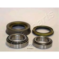 Подшипник ступицы колеса (Japanparts) KK11021