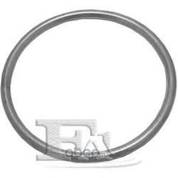 Уплотнительное кольцо, труба выхлопного газа (FA1) 791943