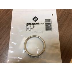 Кольцо уплотнительное (Autopartner) P119
