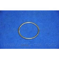 Уплотнительное кольцо (Parts-Mall) P1NC012