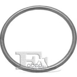 Уплотнительное кольцо, труба выхлопного газа (FA1) 751951