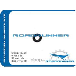 Кольцо уплотнительное (ROADRUNNER) RR15066ZL80A