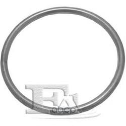 Уплотнительное кольцо, труба выхлопного газа (FA1) 791945