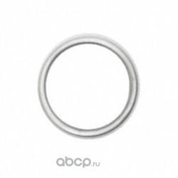 Уплотнительное кольцо, труба выхлопного газа (Bosal) 256165