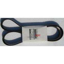 Ремень приводной поликлиновой (NISSAN) 11720JA10B