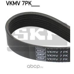 Поликлиновой ремень (Skf) VKMV7PK1035
