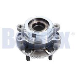 Комплект подшипника ступицы колеса (BENDIX) 051859B