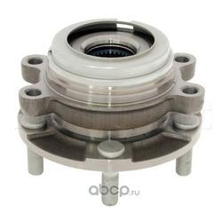 Ступица колеса (FormPart) 41498033S