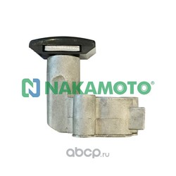Натяжитель цепи ГРМ (Nakamoto) A020278