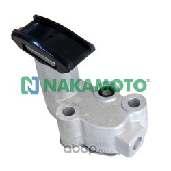 Натяжитель цепи ГРМ (Nakamoto) A020073