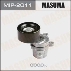 Натяжитель ремня привода навесного оборудования (Masuma) MIP2011