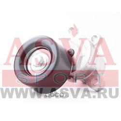 Натяжитель ремня приводного (ASVA) NSBT004