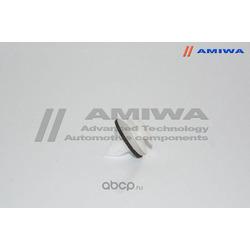 Клипса (Amiwa) 5000018