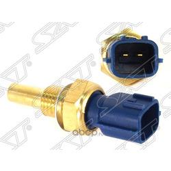 Датчик температуры охлаждающей жидкости ДВС (Sat) ST2263095F0B
