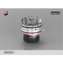 Насос водяной (FENOX) HB3601