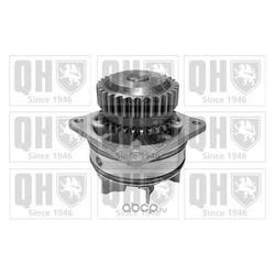 Водяной насос (QUINTON HAZELL) QCP3689