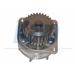 Водяной насос (kavo parts) NW3273